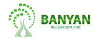 Langkawi Constructions Logo